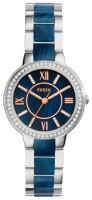 Фото - Наручные часы FOSSIL ES4009