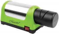 Точилка ножей Maestro MR-1493