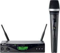 Микрофон AKG WMS470 Vocal Set D5