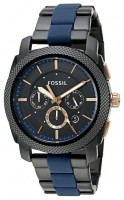 Фото - Наручные часы FOSSIL FS5164