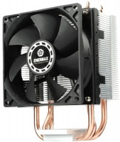 Система охлаждения Enermax ETS-N30R-HE