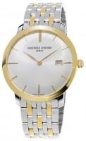 Фото - Наручные часы Frederique Constant FC-306V4S3B2