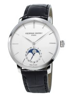 Фото - Наручные часы Frederique Constant FC-705S4S6