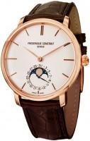 Наручные часы Frederique Constant FC-705V4S4