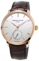 Наручные часы Frederique Constant FC-710V4S4