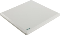Антенна для Wi-Fi и 3G D-Link ANT50-2000N