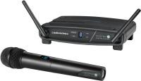 Микрофон Audio-Technica ATW1102