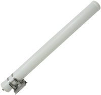 Антенна для Wi-Fi и 3G D-Link ANT24-1801