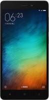 Фото - Мобильный телефон Xiaomi Redmi 3s 32GB