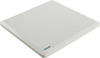 Фото - Антенна для Wi-Fi и 3G D-Link ANT24-1800