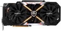 Фото - Видеокарта Gigabyte GeForce GTX 1080 GV-N1080XTREME-8GD-PP Premium pack