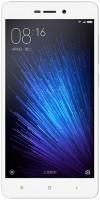 Фото - Мобильный телефон Xiaomi Redmi 3x