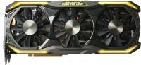 Фото - Видеокарта ZOTAC GeForce GTX 1080 ZT-P10800B-10P