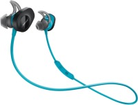 Наушники Bose SoundSport Wireless