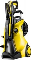 Фото - Мойка высокого давления Karcher K 7 Premium Full Control