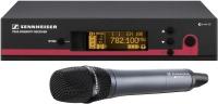 Микрофон Sennheiser EW 100-935 G3