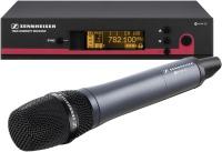 Микрофон Sennheiser EW 100-945 G3