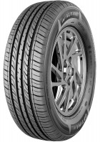 Шины Aufine Optima A1 185/60 R15 84H