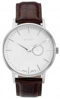 Наручные часы Gant W10842
