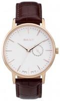Наручные часы Gant W10846