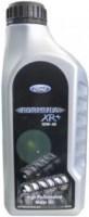 Моторное масло Ford Formula XR+ 10W-40 1L