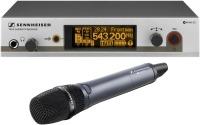 Микрофон Sennheiser EW 335 G3