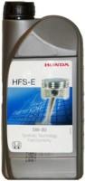 Моторное масло Honda HFS-E 5W-30 1L