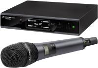 Микрофон Sennheiser EW D1-935