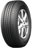 Шины HABILEAD RS21 275/70 R16 114H