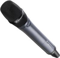 Микрофон Sennheiser SKM 300-865 G3