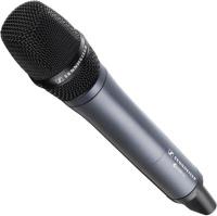 Микрофон Sennheiser SKM 500-965 G3