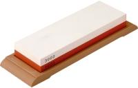 Точилка ножей YAXELL 37060