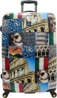 Чемодан National Geographic CITY Italy 80