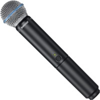 Микрофон Shure BLX2/B58