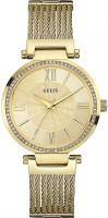 Наручные часы GUESS W0638L2