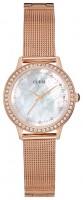 Наручные часы GUESS W0647L2