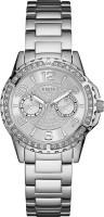 Наручные часы GUESS W0705L1