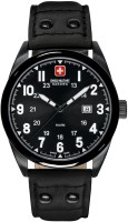 Фото - Наручные часы Swiss Military HANOWA 06-4181.13.007