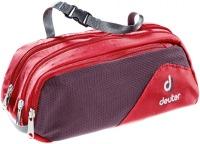 Сумка дорожная Deuter Wash Bag Tour II