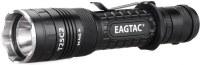 Фонарик EagleTac T25C2 XP-L V3