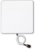 Антенна для Wi-Fi и 3G ZyXel ANT3218
