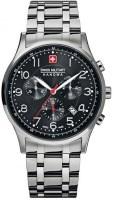 Наручные часы Swiss Military HANOWA 06-5187.04.007