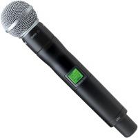 Микрофон Shure UR2/SM58