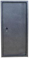 Сейф Avangard SO-930K