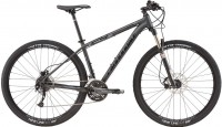 Велосипед Cannondale Trail 4 29 2016