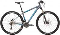 Велосипед Cannondale Trail 1 29 2016