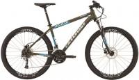 Велосипед Cannondale Trail 5 27.5 2016