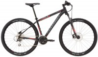 Велосипед Cannondale Trail 6 29 2016