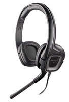 Гарнитура Plantronics Audio 355