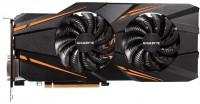 Фото - Видеокарта Gigabyte GeForce GTX 1070 GV-N1070WF2OC-8GD